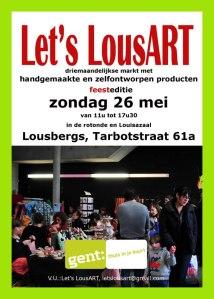 LousArt-260513