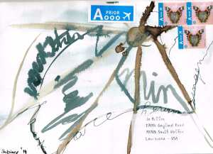MailArt-JoMiller-USA-To